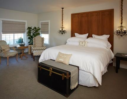 Image 2 Inn Room